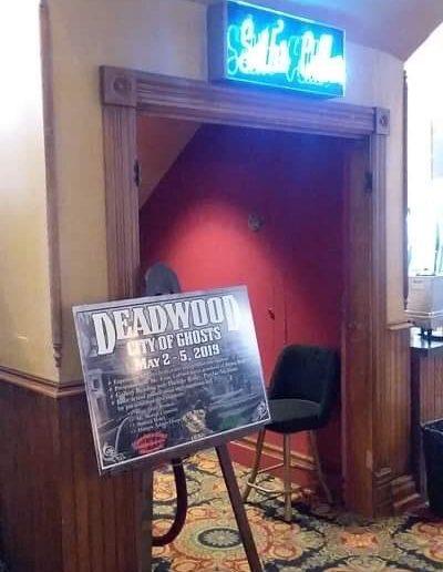 deadwood-2019-img12