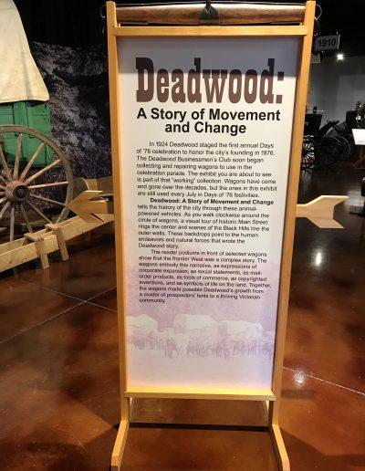 deadwood-2019-img25