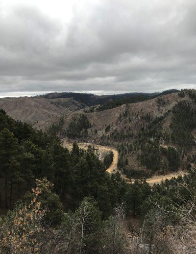 deadwood-2019-img70