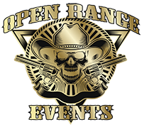 Open Range Events