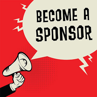 Become a Open Range Events Sponsor!